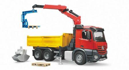 6-7 8 Jahre Kinder warm gef/üttert Beanie Kombination Jungen f/ür 4-5 Fahrzeuge Radlader Bagger Traktor blau gr/ün Fleece Loop Schal /& M/ütze SET