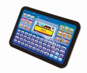 Detailansicht des Artikels: 80155204 - Preschool Colour Tablet