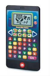 Detailansicht des Artikels: 80169204 - Smart Kids Tablet